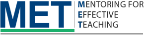 met-program-logo-v1